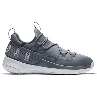 newest 3fffd dbf84 Nike Jordan Trainer Pro Training Shoe