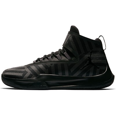 0672d6be988 Nike Basketball Air Versitile III Boot/Shoe - UK Basketball ...