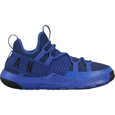 78fa4d9e1cb5 Nike Jordan Trainer Pro Training Shoe - UK Basketball Specialist ...
