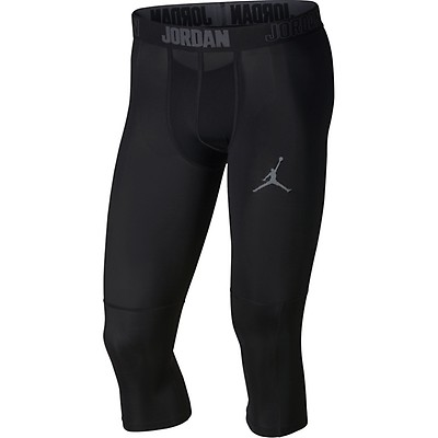 c372b3fba44548 Nike Jordan Air All Season Compression 6 inch Shorts - UK Basketball ...