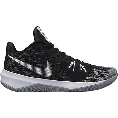 low priced bbf45 479ff Nike Basketball Zoom Evidence II Shoe Boot