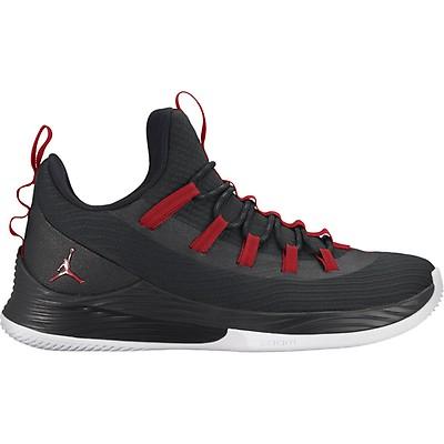 Nike Jordan Fly Unlimited Basketball Boot Shoe - UK Basketball ... d605c535d