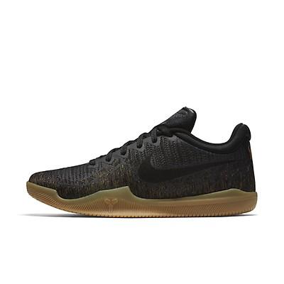 Nike Kobe AD Basketball Boot Shoe - UK Basketball Specialist - SwiSh ... 68383cba55f9