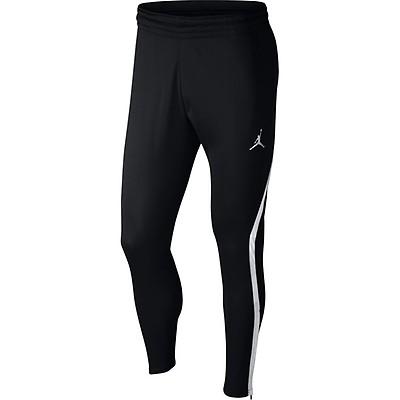 074e660c1a3 Nike Jordan Rise Graphic Basketball Shorts - UK Basketball ...