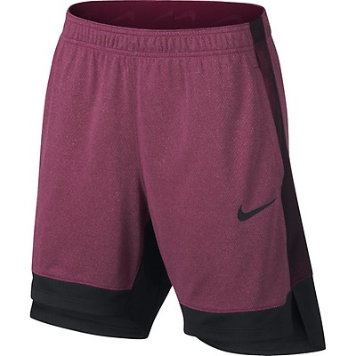 f92aae552e6a Nike Womens Basketball Shorts - UK Basketball Specialist - SwiSh ...