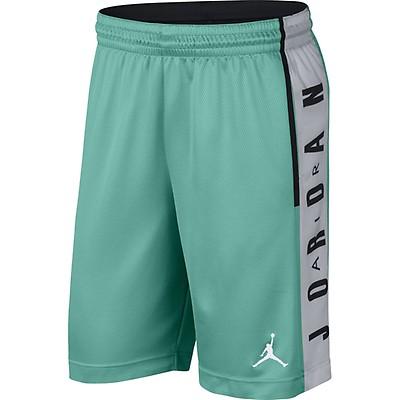 7f40c58e97777 Nike Jordan Basketball Rise Diamond Shorts - UK Basketball ...