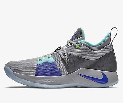 25c1a0becac79 Nike Kobe AD Basketball Boot/Shoe - UK Basketball Specialist - SwiSh ...