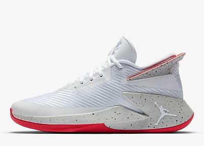 7bf8abdcb1c2 Nike Jordan Fly Lockdown Basketball Boot Shoe - UK Basketball ...