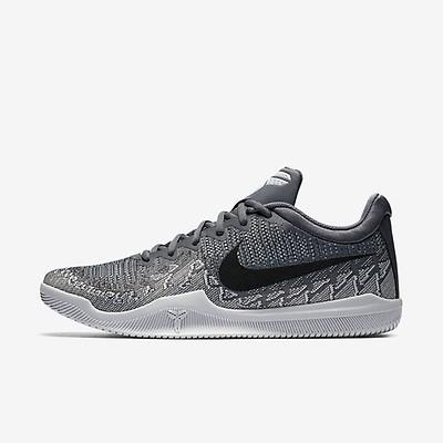 164f2ac9e359 Nike Kobe Mamba Rage Low Basketball Shoe - UK Basketball Specialist ...