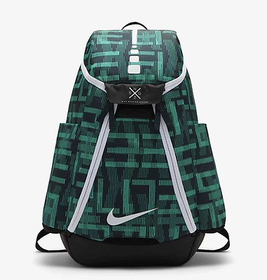 54f06d5402a1 Nike MVP Backpack - Voltage Cherry (Anthracite)-One Size - UK ...