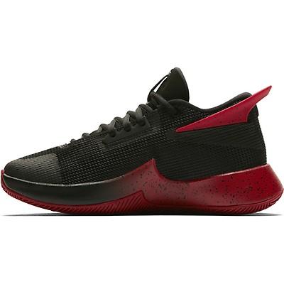 68c92aae664d Nike Kids Jordan Fly Lockdown Basketball Boot Shoe - UK Basketball ...