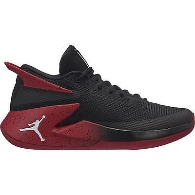 672e0005239 Nike Jordan Fly Lockdown Basketball Boot Shoe - UK Basketball ...