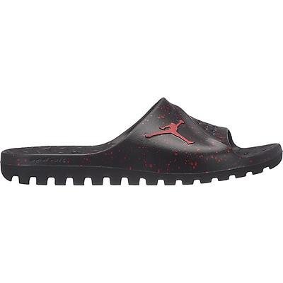 on sale 5a945 1d789 Nike Jordan Super.fly Team Slide