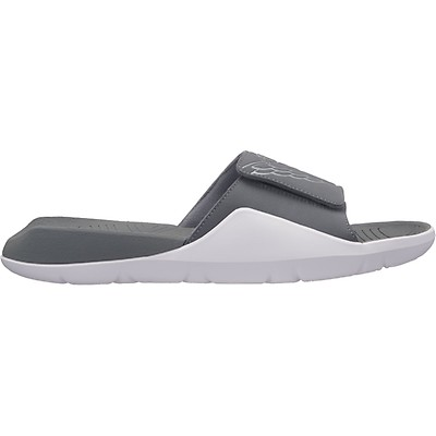 d9350fc8a Nike Jordan Hydro 6 Slide Sandal - UK Basketball Specialist - SwiSh ...