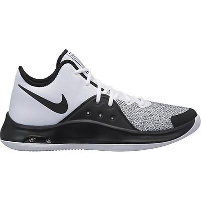 best service a5dd6 1d3b6 Nike Basketball Air Versitile III Boot Shoe