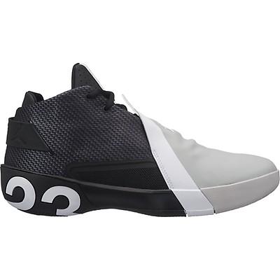 quality design aec31 e4cba Nike Jordan Ultra Fly 3 Basketball Boot Shoe