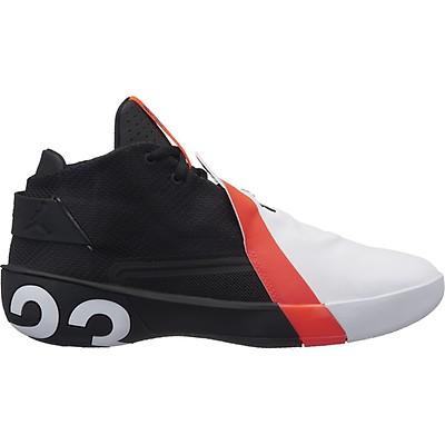 31c5f6d43daa4c Nike Jordan Ultra Fly 3 Basketball Boot Shoe - UK Basketball ...