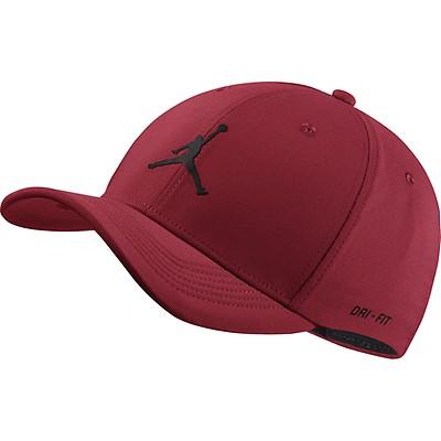 bef8b5ec743 Nike Jordan Jumpman Snapback Cap Hat - UK Basketball Specialist ...