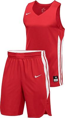 Custom Design (Sublimated) Basketball Kit - UK Basketball
