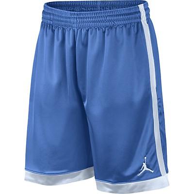 6da8949db2527b Nike Jordan Dri-fit Franchise Basketball Shorts - UK Basketball ...