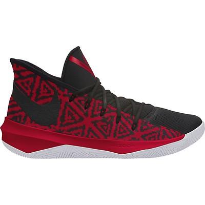 573420b0d5e8 Nike Zoom Evidence III Basketball Boot Shoe - UK Basketball ...