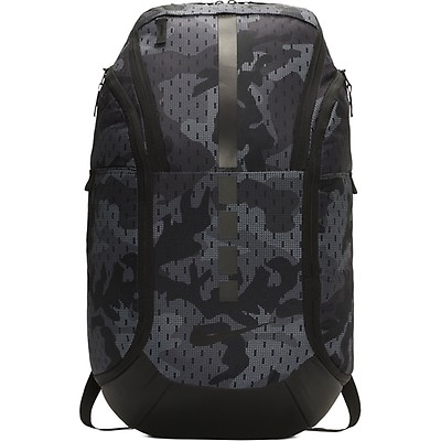 9225da4f3cd5 Nike Basketball Hoops Elite Pro Backpack - UK Basketball Specialist ...