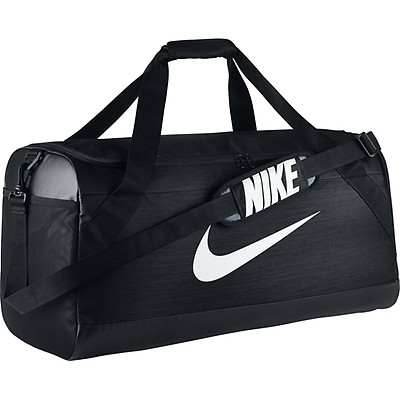 Nike Brasilia Training Duffel Bag (Medium) - UK Basketball ... 5ba99f8a4d79f