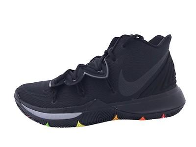 size 40 e1490 df0e5 Nike Kyrie 4 Basketball Boot/Shoe - UK Basketball Specialist ...
