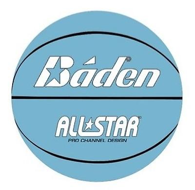 Baden All Star Unisex Basketball