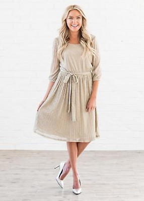 3f3852ee8637 Modest Dresses for Women | ModLi