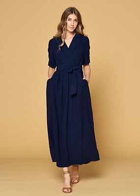 02417fa9c08 Modest Dresses for Women