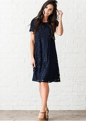 7f082896d45f Best Sellers. Kennedy Lace Dress