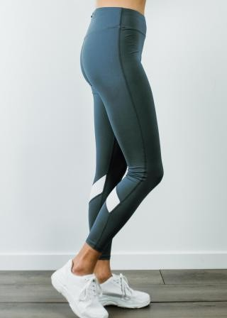 "27"" Leggings"