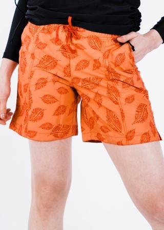 """7"""" Board Shorts"""