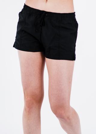 """2""""-3"""" Board Shorts"""