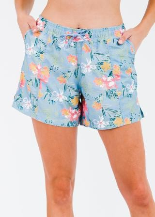 """4"""" Board Shorts"""