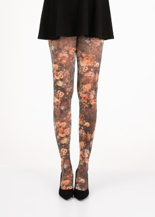 Rip-Proof Tights