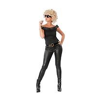 76491b52bab6c Déguisement Grease Sandy Femme ...