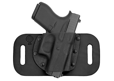 CrossBreed® Holsters DropSlide Holster