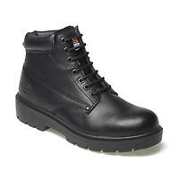 Chaussure Agent Agent Chaussure De Sécurité 3A5Lq4Rj
