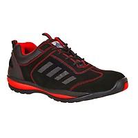 2b3d36963792ae Basket de securite - chaussure de sécurité légères - Oxwork