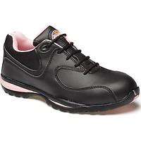 Sécurité Chaussure Oxwork Légères De Securite Basket v0qpHp