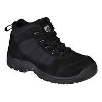 a2812ed3300f3 Chaussures de sécurité basses Steelite Trainer S1 Portwest