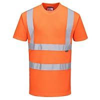 b164a58096 Polo et tee-shirt haute visibilite - Oxwork