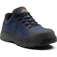 la meilleure attitude 8cd0a 7c5b3 Basket de securite - chaussure de sécurité légères - Oxwork