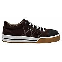 2ec13f60662 Chaussures de sécurité basses Maxguard Samuel S1P 100% non métalliques