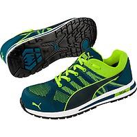 acheter pas cher 57967 08308 Chaussure de securite Puma - Oxwork