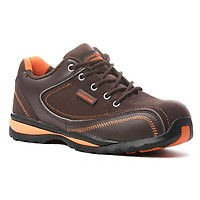 Femme Ottawa Chaussures Sécurité Sb Sra De Dickies 4L53ARj