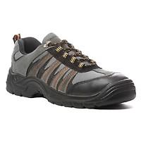 61c59a6ffec13 Chaussures de sécurité basses Coverguard DIAMANT S1P SRC