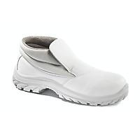 nouveau concept rechercher l'original beauté Chaussure de securite cuisine - Oxwork